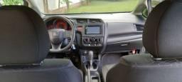 Honda fit abaixo da Fipe