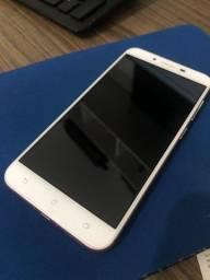Zenfone Max 3 5.5'
