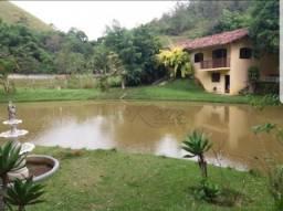 Chácara para alugar com 3 dormitórios em Caete, Sao jose dos campos cod:L27073AQ