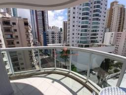 Apartamento à venda, 142 m² por R$ 2.150.000,00 - Centro - Balneário Camboriú/SC