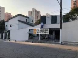 Casa com 3 dormitórios à venda, 400 m² por R$ 2.000.000,00 - Jardim Textil - São Paulo/SP