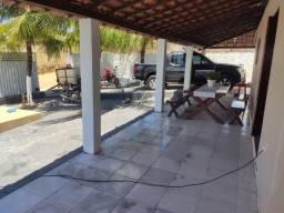 Casa - Jacumã- Carapibus - praia do amor - financiada - parcelada - financiamento