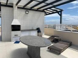Prainha- R$ 290.000,00 - Apartamento na Prainha 70 metros do Mar