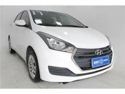 Hyundai Hb20 Comfort Plus 1.0 Flex Completo
