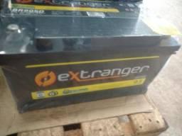Bateria para van 90 amperes