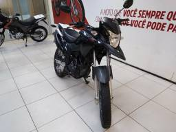 Honda XRE190 ABS 2016/2016 - 2016