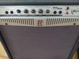 Amplificador de Baixo Staner B240