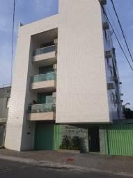 Apartamento no Bairro Santa Helena(Fabriciano-MG)