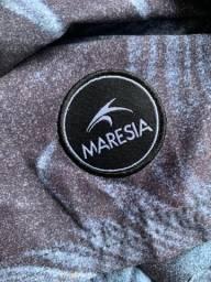 Bermuda elastano Maresia Original