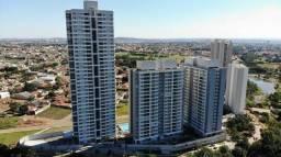 Apartamentos de 117 m² de 3/4 sendo 3 suítes e lavabo