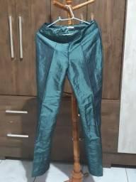 Calça Verde Original