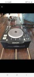 Controladora  Damon 1200