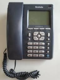 Telefone Imbratele