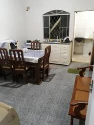 Apartamento mobiliado temporada / Bosque