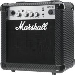 Amplificador Marshal 10 mg