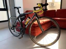 Bike Bicicleta Scott Speedster 60 Tamanho M