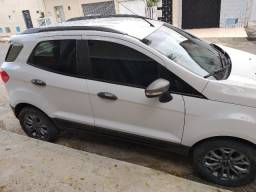 Ford EcoSport 1.6 Freestyle 2013/2013
