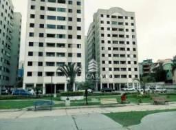 Apartamento com 3 dormitórios à venda, 65 m² por R$ 313.000 - Cidade Líder - São Paulo/SP