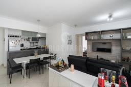 Excelente apartamento no Morumbi, 2 dormitórios, 1 suíte, 2 vagas