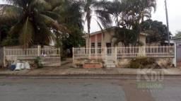 Casa à venda, 5 quartos, 1 suíte, 2 vagas, Novo Horizonte - Primavera do Leste/MT