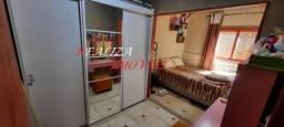 Casa à venda com 2 dormitórios em Nascer do sol, Sapucaia do sul cod:3145