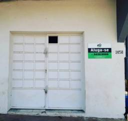 Sala para aluguel, Poncho Verde - Primavera do Leste/MT