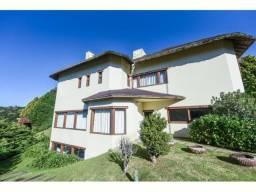Apartamento à venda com 5 dormitórios em Jaguaribe, Campos do jordão cod:1L20550I149501