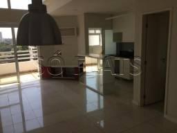 Apartamento para locação na Vila Madalena