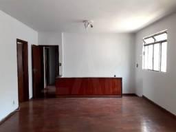 Área Privativa para aluguel, 5 quartos, 1 vaga, São Luiz - Belo Horizonte/MG
