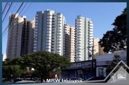 8314 | Apartamento à venda com 3 quartos em Zona 07, Maringá