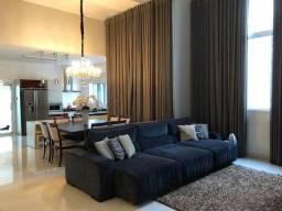 Casa à venda, 3 quartos, 3 vagas, Jardim das Américas - Primavera do Leste/MT