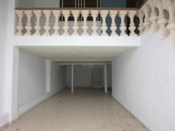 Casa para alugar com 4 dormitórios em Bela vista, Divinopolis cod:15292