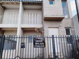 Casa à venda com 2 dormitórios em Nossa chacará, Gravataí cod:9928539