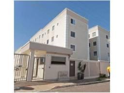 Apartamento para alugar com 3 dormitórios em Brasil, Uberlandia cod:12615