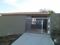 Casa para alugar com 2 dormitórios em Oficinas, Ponta grossa cod:524-L