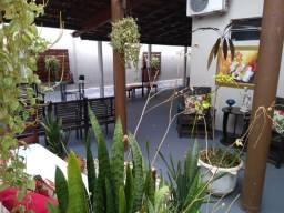Chácara à venda com 5 dormitórios em Vila jardim salvador, Trindade cod:M223PS0643