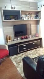 Apartamento à venda com 2 dormitórios em Vila galvão, Guarulhos cod:AP4502