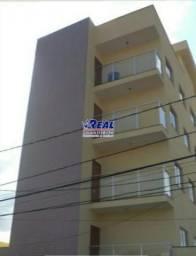 Apartamento à venda, 3 quartos, 2 vagas, Milionários - Belo Horizonte/MG