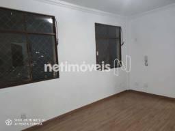 Apartamento 2 quartos à venda, 2 quartos, 1 vaga, Califórnia - Belo Horizonte/MG