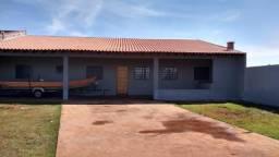8400 | Casa à venda com 3 quartos em IVAILANDIA, ENGENHEIRO BELTRÃO