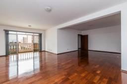 Apartamento à venda com 3 dormitórios em Alto, Piracicaba cod:V373