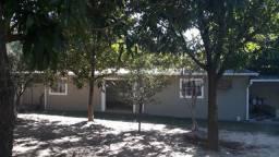 Chácara para Venda em Campinas, Vida Nova (Estrada Friburgo), 3 dormitórios, 2 suítes, 3 b