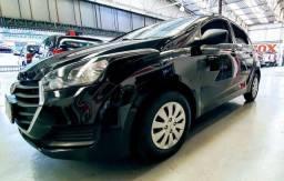 Hyundai HB20 1.0 Comfort (Flex)