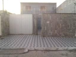 Casa à venda, 3 quartos, 3 vagas, Ponto Novo - Aracaju/SE