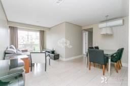 Apartamento à venda com 3 dormitórios em Petrópolis, Porto alegre cod:9928122