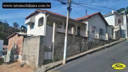 Casa Residencial à venda, Altino Barbosa - Teófilo Otoni/MG