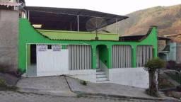 Casa à venda, 3 quartos, 3 vagas, Recanto Verde - Coronel Fabriciano/MG