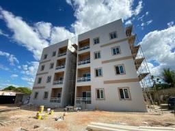 Lançamento de Apartamento em Maracanaú
