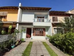 Casa para alugar com 3 dormitórios em Hípica, Porto alegre cod:MI271095