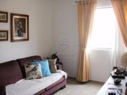 Apartamento à venda com 2 dormitórios em Sacomã, Sao paulo cod:4521